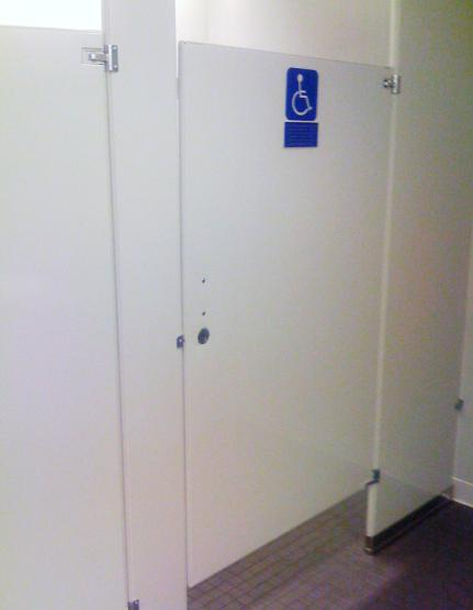 Handicapped-stall-door (1)