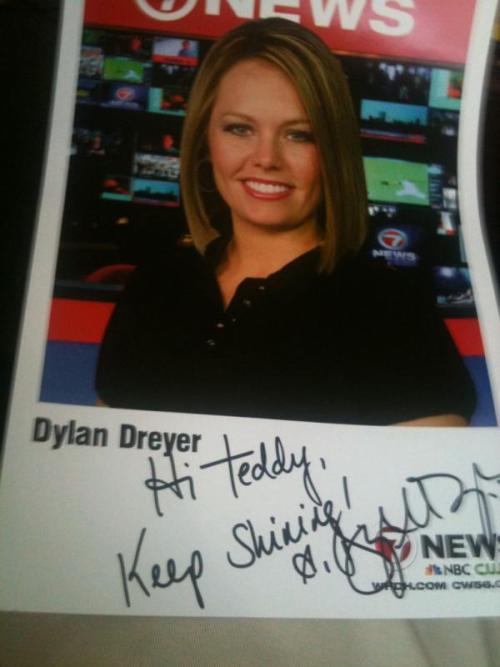 dylan-autograph